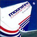 Moonshine Over America '98... $2.99
