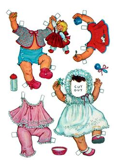 http://kidsprintablescoloringpages.com/data/media/120/Baby_paper_dolls_101.jpg