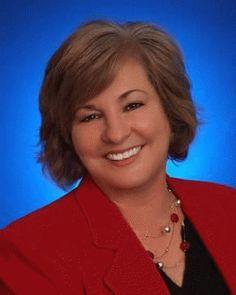 Pam Miller, Realtor, Baldwin County, AL Real Estate - Mobile County, AL Homes for Sale - Bellator Real Estate & Development