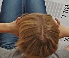 10 Consejos contra la ansiedad.  www.alimentosysecretos.com