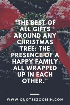 Merry Christmas Quotes :Merry Christmas Messages 2016 for Friends, Cards, Wishes to Family - Quotes Daily Funny Merry Christmas Images, Merry Christmas Quotes Jesus, Christmas Messages For Friends, Xmas Messages, Merry Christmas Message, Christmas Card Images, Cards For Friends, New Year Inspirational Quotes, Inspirational Christmas Message