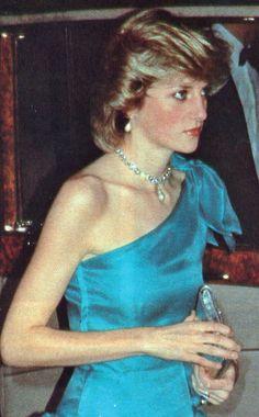theprincessdianafan2's blog - Page 547 - Blog sur Princess Diana , William & Catherine et Harry - Skyrock.com