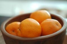 the 16 best healthy edible plants to grow indoors, gardening, These sweet little fruits are a decent source of antioxidants calcium phosphorous magnesium and fiber