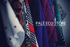 Pale Eco Store