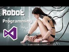 Arduino Robotics Tutorial for Beginners - YouTube