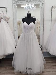 Bella Wedding Dress, Bella Bridal, Deb Dresses, Bridal Dresses, Bridal Collection, Bridesmaid, Fashion, Bride Dresses, Maid Of Honour