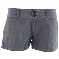 http://images.proboardshop.com/planetearth-chambray-shrts-drkdenim-wmns-11-zoom.jpg