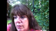 My treatment for Breast Cancer ~ Breast Cancer Vlog 7/31/13 #BreastCancerJourney #MetwithOncologist #MyBreastCancerTreatment #BreastCancer #DCIS #IDC #Radiation