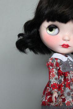 Ruby   Flickr: partage de photos!