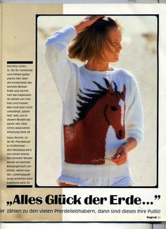 http://knits4kids.com/collection-en/library/album-view?aid=24178