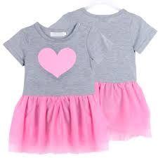 425ea39d4 Resultado de imagen para ropas de bebes recien nacidos mujer Ropa De  Chicas, Ropa Bebe