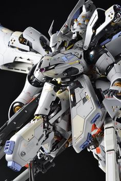 http://redtagshopping.co/blogs/gundam-kits-collection/54839235-custom-build-re-100-nightingale-long-range-support-type