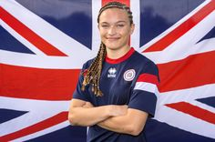 A big congratulations to all of the MED-EL competitors at the Deaflympics We'd like to give a special mention to sprinter Jodie Ounsley from Team Great Britain, who got a PB and finished in the world! 16 Year Old, Great Britain, Real Life, Congratulations, Big, Practical Life