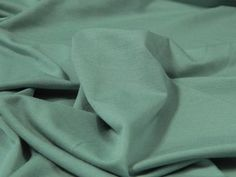 Italian 100/% cotton shirt fabric,material ideal for dress and blouses 150cm wide