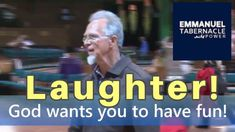 Laughter in The Spirit: God wants you to have fun! Power Work, We Need You, World Need, You Changed, Forgiveness, Laughter, Have Fun, Spirit, Social Media