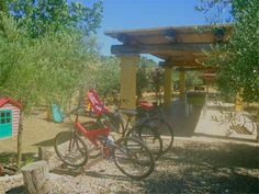 Sardinia residence , charming home away vacation rental. Ideal family holiday accommodation on Italy's island in a luxury countryside ambiance Villa Melissa Cardedu Ogliastra Rental Apartments, Vacation Apartments, Sardinia Villas, Sardinia Holidays, Holiday Accommodation, Home And Away, Countryside, Gazebo, Cycling