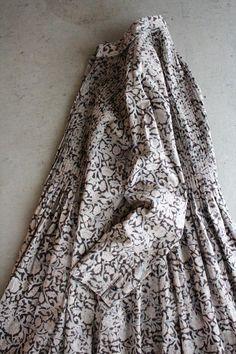 MARAIS DRESS - Other Brand,ONE-PIECE - Veritecoeur(ヴェリテクール)