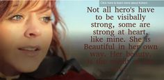 Lindsey Stirling is just AMAZING