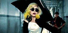 54 Lady Gaga Lyrics For When You Need A Fire Instagram Caption