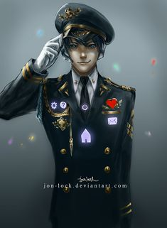 Military Tumblr by Jon-Lock on deviantART