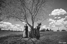 wedding photographer / fotografo de bodas / bodas de destino