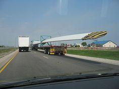 Wind power - Wikipedia, the free encyclopedia #wind energy #wind turbine #wind farm #green energy