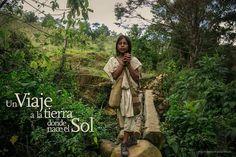 #photojournalism #documenting #socialdocumentary #sociallandscape #aborigen #colombia #portraiture #jungle #documentalphotography #colombianphotojournalist #rising #boy #mountains #portfolio #latinoamerica #villamilvisuals by villamilvisuals