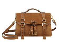 Mulberry Tassel Collection