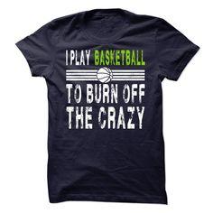 I Play basketball - Limited tshirt  T Shirt, Hoodie, Sweatshirt