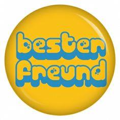 Mein Bester Freund hat einen großen Einfluss auf mich. Wir machen viel gemeinsam. Auch er ist eine Inspiration für mich.