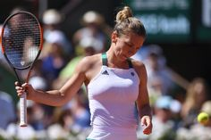 'It was the toughest year but also the best year' - Halep interview | WTA Tennis