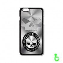 apple skull logo - bing images | apple skull! | pinterest | skull logo
