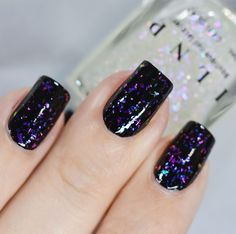 ILNP LOOKING GLASS 3