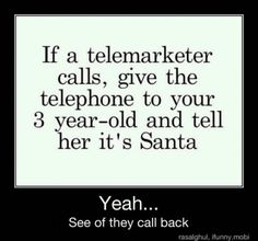 #funny #humor #lol Like, repin and follow! :)