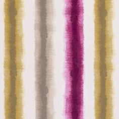 Paola Raspberry Curtain Fabric - Clarke And Clarke Artiste Curtain Fabric - Paola RaspberryPrice Quoted Per Linear Metre.For Made to Measure Curtains or Roman Blind Prices in this Fabric,