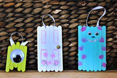 DIY and Craft Ideas Crafts, diy crafts, crafts for teens to make, crafts for ki… – Craft Christmas Crafts To Sell, Crafts For Teens To Make, Christmas Ornaments To Make, Diy Crafts To Sell, Easy Crafts, Kid Crafts, Handmade Christmas, Popsicle Stick Crafts, Popsicle Sticks