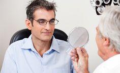 Aprovechá este 50% de descuento de Ópticas Jiménez en lentes progresivos Super Confort blancos de alta calidad visual. El lente progresivo Super Confort es una sorprendente pieza de ingeniería, que permite que varios campos visuales se incorporen en un único lente sin ninguna distinción visible entre ellos. Esta nueva tecnología sustituye los anti-estéticos lentes bifocales.