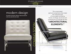 Studio Designs Home