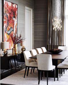 Julie Charbonneau Design