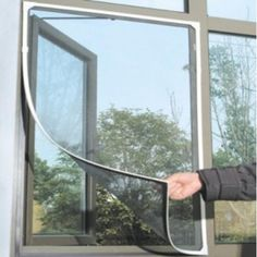 安い自己粘着メッシュ ネット網戸アンチ蚊バグ ドア カーテン黒、購入品質害虫制御、直接中国のサプライヤーから:130*155cmガーゼ蚊の画面パッキング: 1個指示:1.最初の、 窓やドアのフレームを清掃して、 そう強くスティックベルクロ;2.場所、 ウィンドウに取り付け、 マジックテープの周囲にフレームの端( 粘着ベルクロサイドのためのステッカー