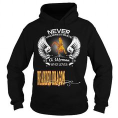 A WOMAN LOVES BEARDED DRAGON ANIMALS HOODIE T-SHIRTS, HOODIES ( ==►►Click To Shopping Now) #a #woman #loves #bearded #dragon #animals #hoodie #Dogfashion #Dogs #Dog #SunfrogTshirts #Sunfrogshirts #shirts #tshirt #hoodie #sweatshirt #fashion #style