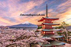 Shinto is essentially a religion of gratitude and love. ― W.G. Aston