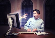 13 Scary Marketing Facts Small Businesses Should Beware Of!