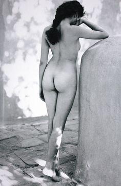 Mary woronov naked