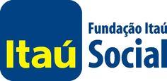 Fundo Itaú Excelência Social busca projetos para apoio
