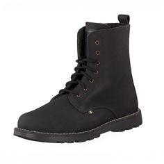 Combat Boots, Shoes, Fashion, Rhinestones, Combat Boot, Shoes Outlet, Fashion Styles, Shoe, Footwear