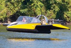 Hoverwing - Own - Thrillist