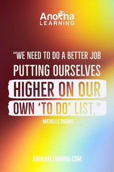Build your Self-Esteem Summer Courses, Self Image, Self Discovery, Michelle Obama, Self Esteem, Online Courses, Self Improvement, Work On Yourself, Self Love