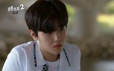 Lee Joo Young, Lee Hyun, Sweet Revenge, Real People, Dramas, Bae, Short Hair Styles, Actresses, Poses