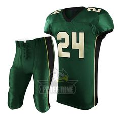 aa986c8560ed1c 9 Best American Football Uniform images in 2017 | Athletic clothes ...